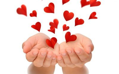 heartsinhand