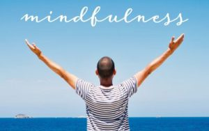 mindfulness inspiration and meditation